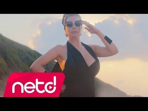 Ebru Yasar Havadan Sudan Youtube Pop Muzik Muzik Muzik Videolari