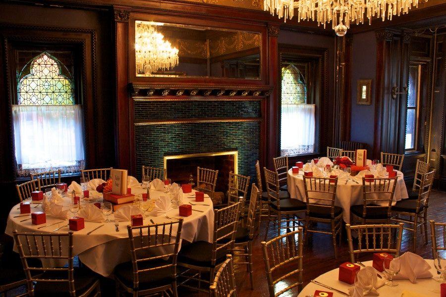 The Montauk Club Brooklyn Http Montaukclub Com Ny Wedding Venues Nyc Wedding Venues Brooklyn Wedding Venues
