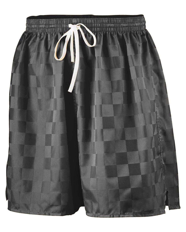 29f2d108e2 Augusta    Long Checkerboard  Nylon  Soccar  Short
