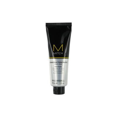 Paul Mitchel PAUL MITCHELL MEN Styling - Mitch Construction Past Elastic Hold Mesh Styler 2.5 oz for Men