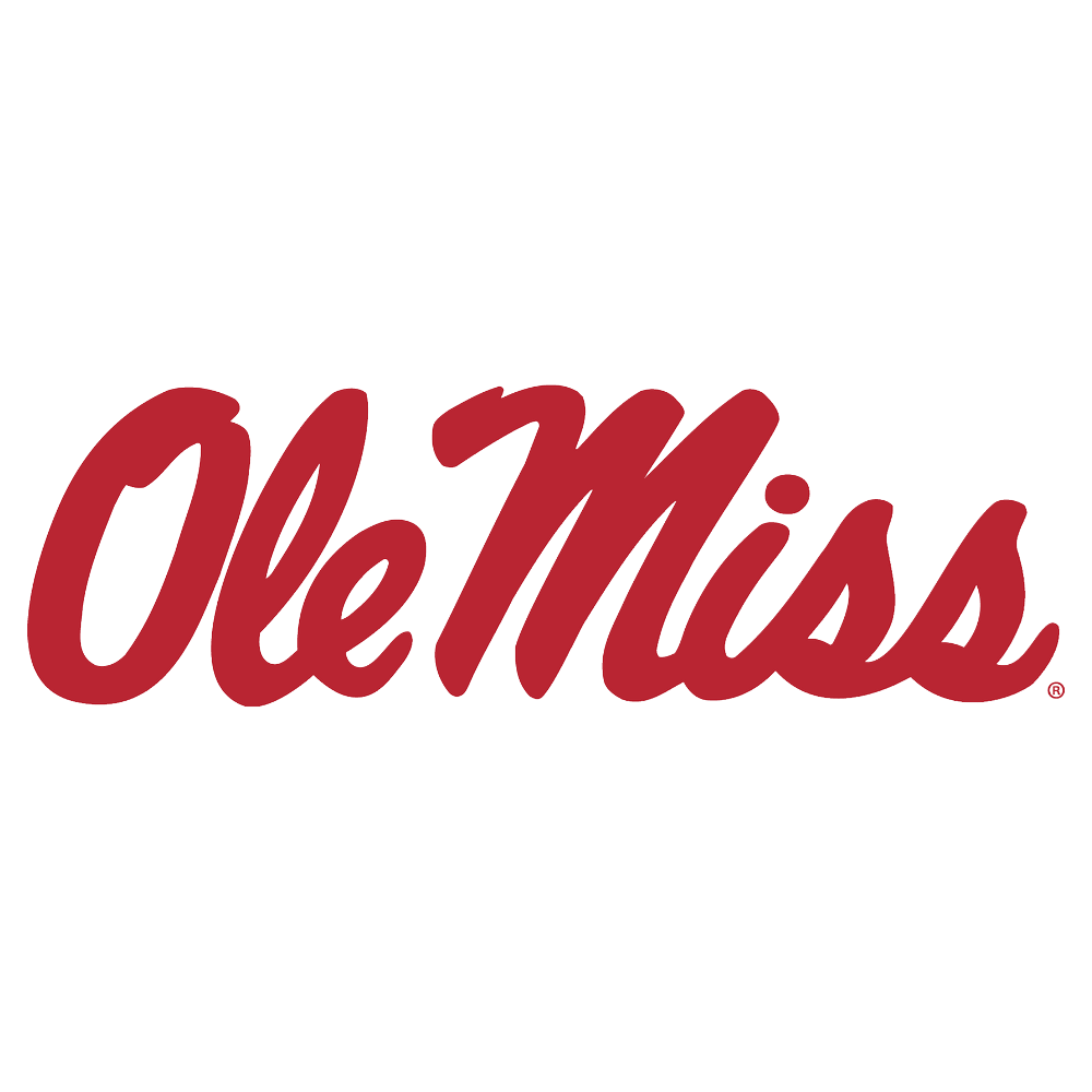 Ole Miss Logo Vector Download Ole Miss Logo 2020 Ole Miss Logo Png Hd Ole Miss Logo Svg Cliparts In 2020 Ole Miss Ole Miss Rebels Logo Color