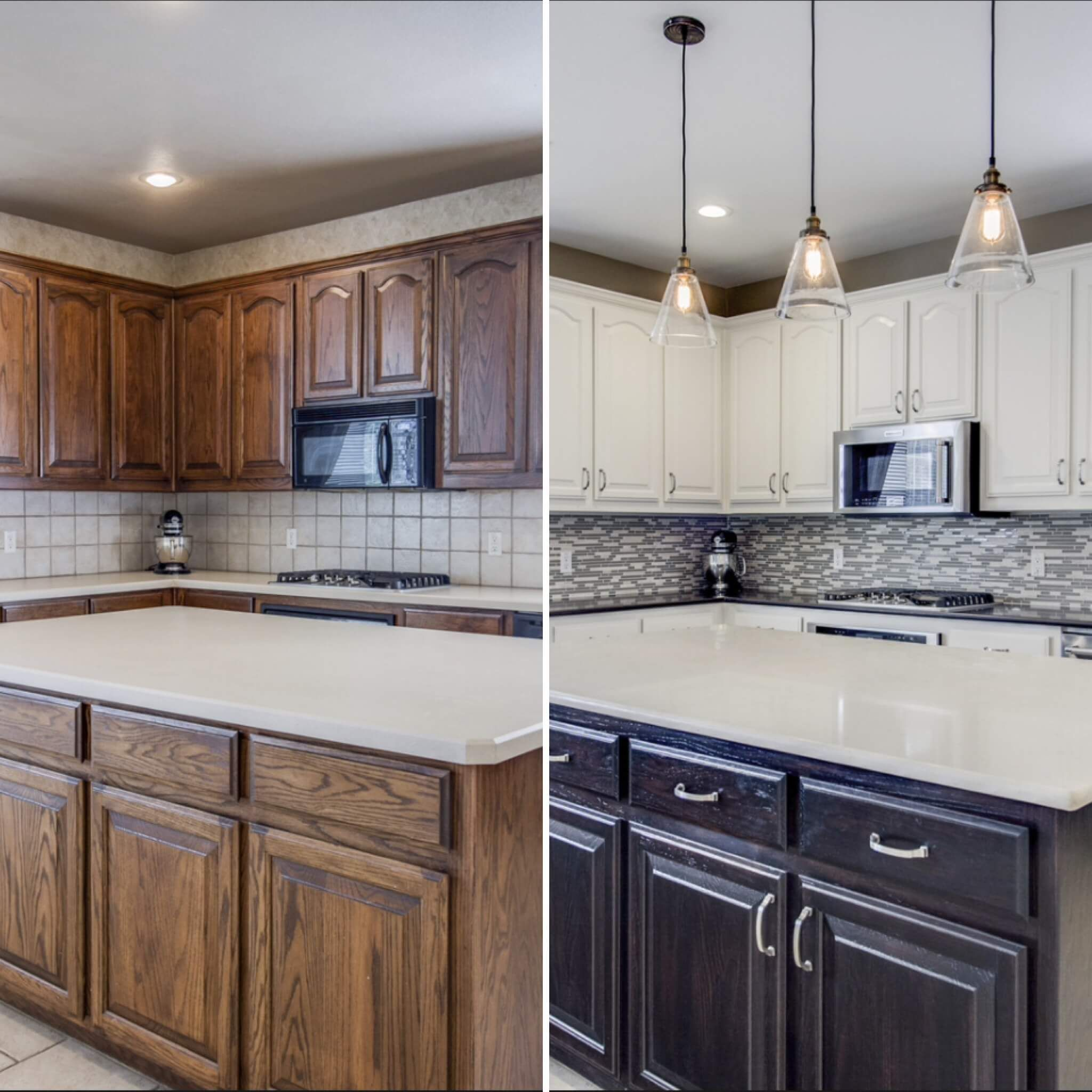 Kitchen Remodeling Experts Custom Kitchen Designs Snappy Kitchens Kitchen Design Custom Kitchens Design Kitchen Remodel