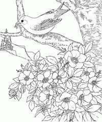 Картинки по запросу рисунки для выжигания по дереву цветы ...