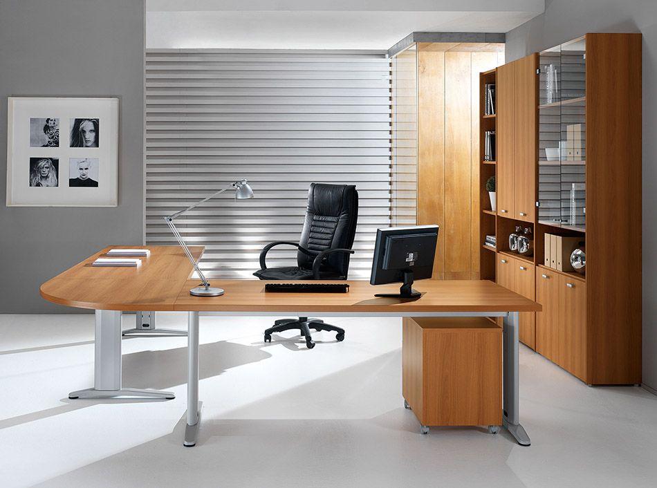 Modern Italian Office Composition VV LE5058 - $1,573.00 | Pomysły do ...