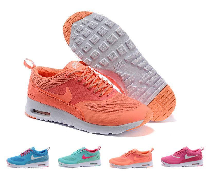 Nike Online,Venta caliente Elegante Nike Mujer Nike Flex