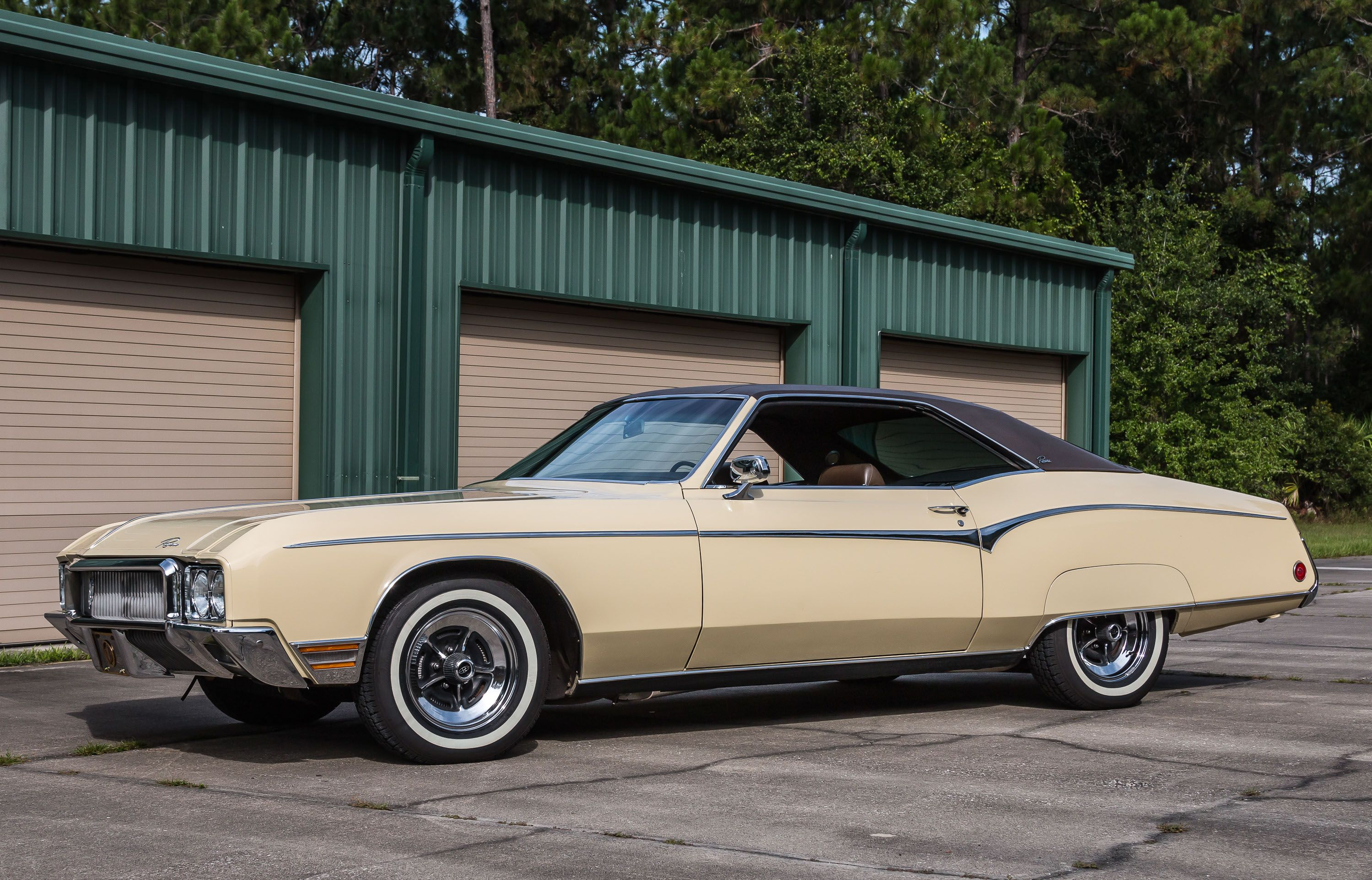 Google image result for http www hemmings com story_image 47294 500 0 jpg 3frev 3d2 vintage cars pinterest buick riviera buick and cars