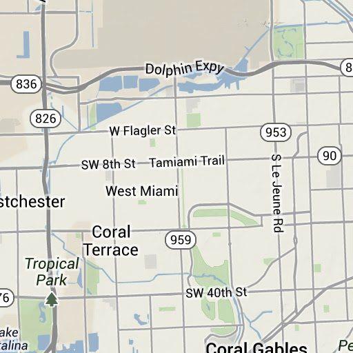 Bike Ride Profile | Evening Ride near Miami | Times and Records | Strava