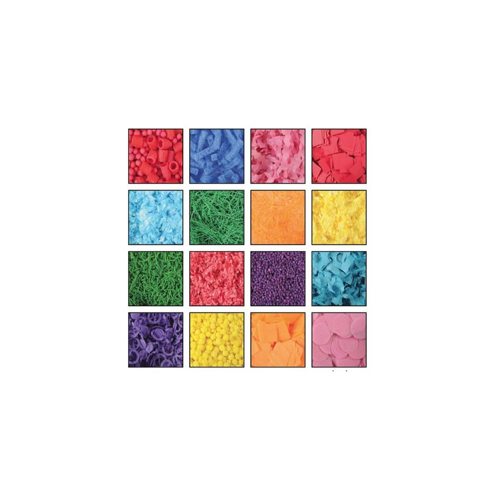 Einfaches hausdesign 2018 roylco sensory collage kit in   products  pinterest  collage