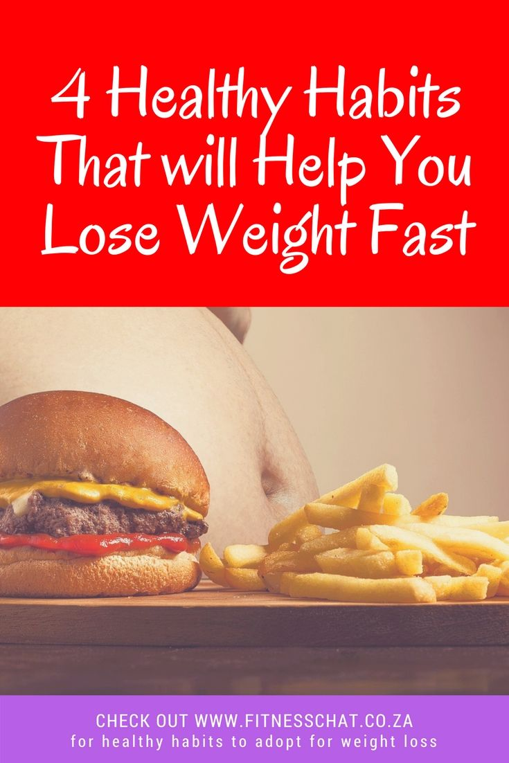 Workout tips to lose belly fat photo 6