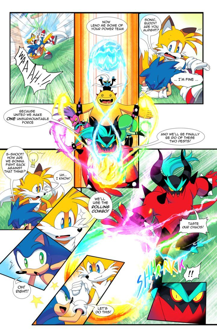 Ohh My Eyes Amp Nbsp Amp Nbsp Yaay Another Power The Deadly Six Haven 39 T Done On The Games Amp Nbsp But Sonic Fan Characters Sonic Funny Sonic Art