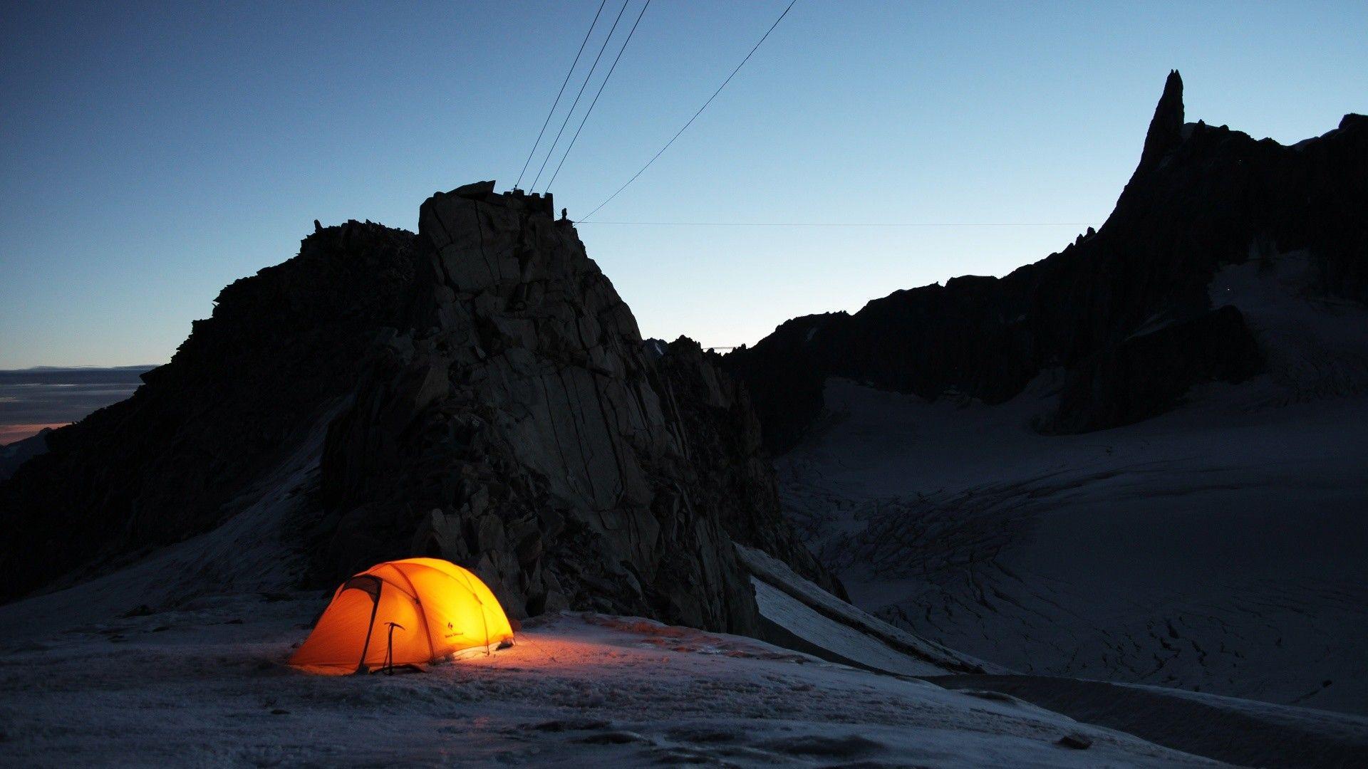 Journey Hiking Wallpaper 2625703 Camping Wallpaper Pc Desktop Wallpaper Adventure Camping