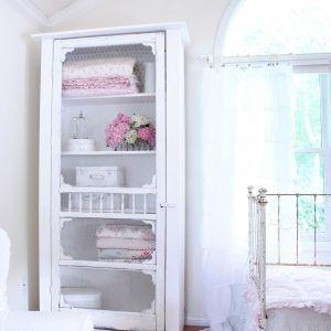 Merveilleux Indoor Screen Door For Baby Room