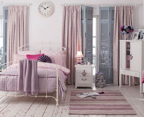 Blogged in Lifestyle section:  Laura Ashley Now Open At Karrinyup Shopping Centre