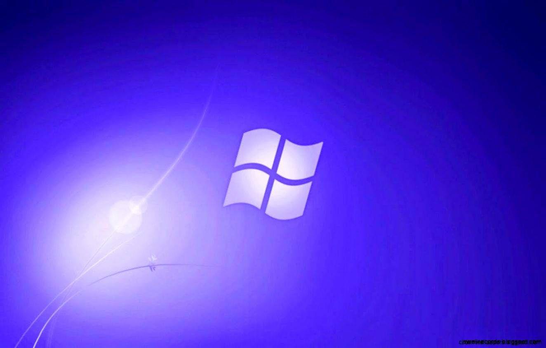 Hd Window Wallpaper Window Starter Wallpaper 1324 846 Desktop Backgrounds Windows 7 Starter Adorable Wallp Backgrounds Desktop Windows Wallpaper Wallpaper