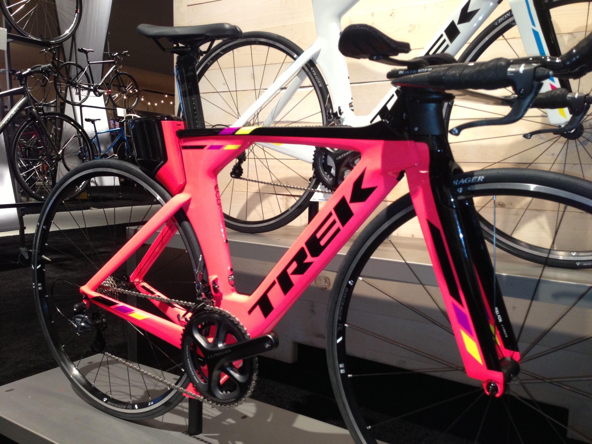 The 2014 Trek Speed Concept Wsd 9 5 Hotbikes Trekspeedconcept
