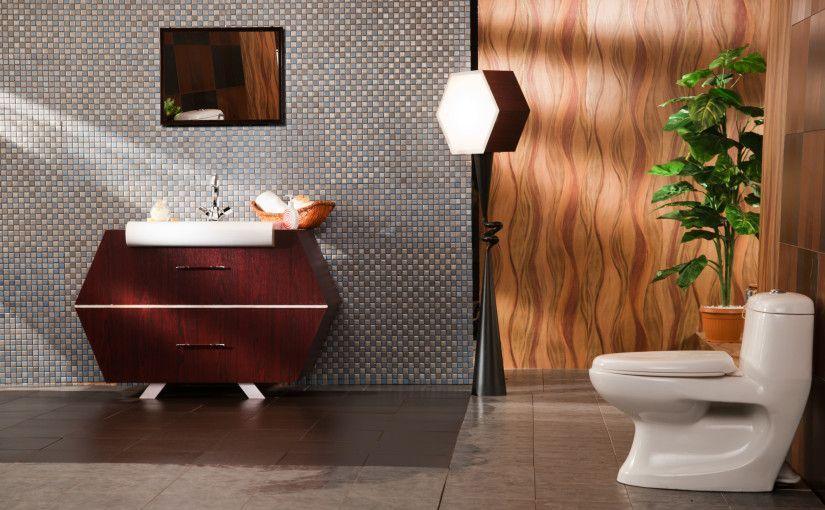 impressive tips and tricks natural home decor ideas grey walls rh pinterest com