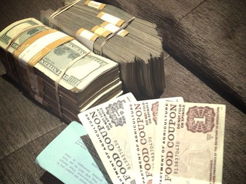 Payday loans costa rica picture 4