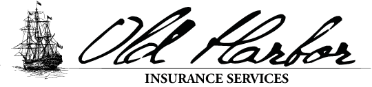 At Old Harbor Insurance We Pride Ourselves On Working Side By Side With Our Customers To Get Them T Personal Insurance Umbrella Insurance Commercial Insurance