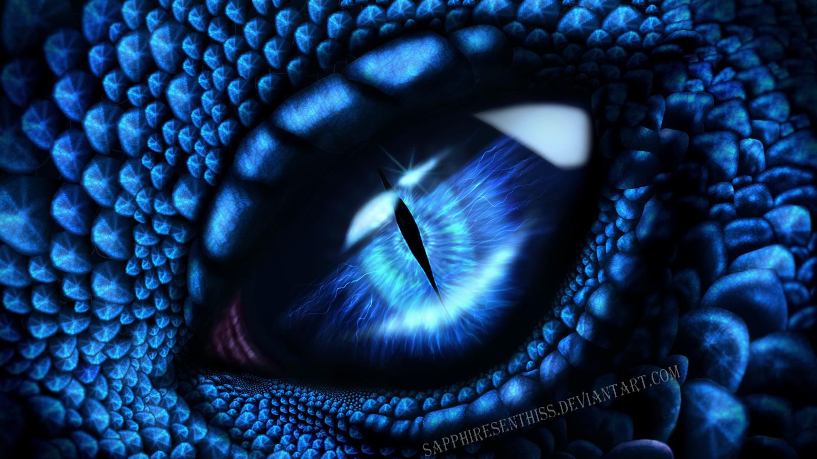 Sapphiresenthiss Eye 2 By Sapphiresenthiss Dagguqy Png 1 600 900 Pixels Dragon Eye Dragon Eye Drawing Dragon Artwork