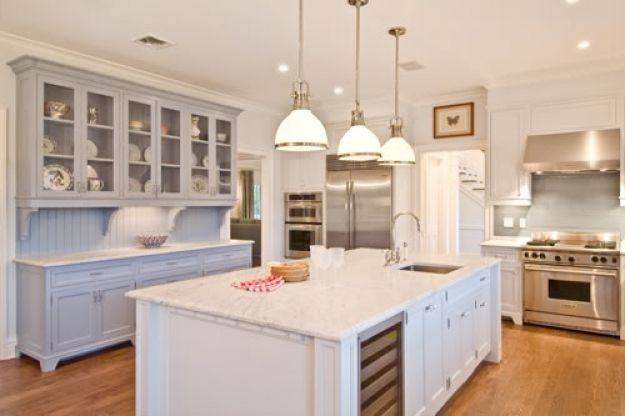 Kitchen Cabinet Corbels Presented Your House Door Styles ...