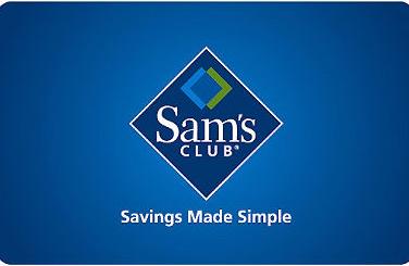 Sam S Club Customer Satisfaction Survey Www Survey Samsclub Com Club Gifts Egift Card Sams Club