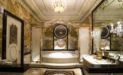 Banheiros de Luxo: Fotos, Modelos, Dicas, Imagens