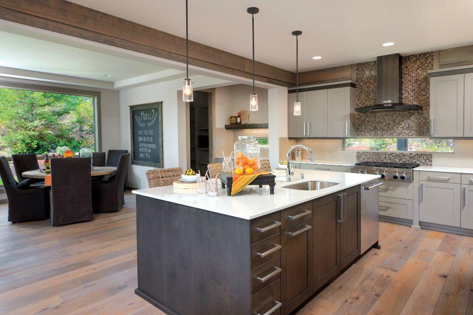 latitude cabinets - Room Details   Kitchen design, Kitchen ...