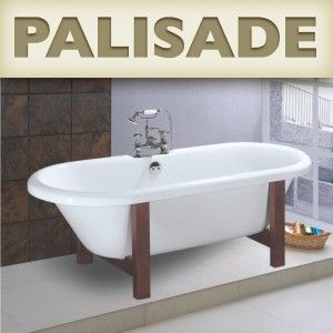 Wood Legs For Bathtub Bathroom Tub Bathroom Sink Decor Amazing Bathrooms