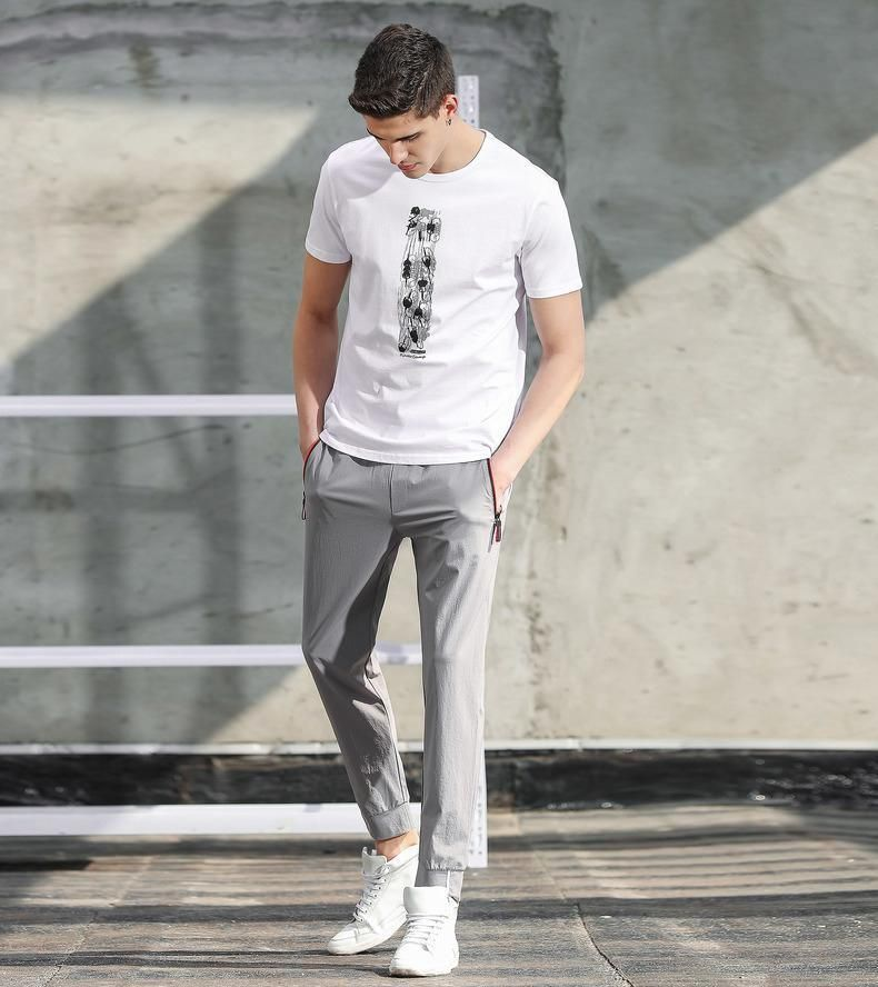 Dressy Sports Pants Sport pants, Mens tops, Dressy