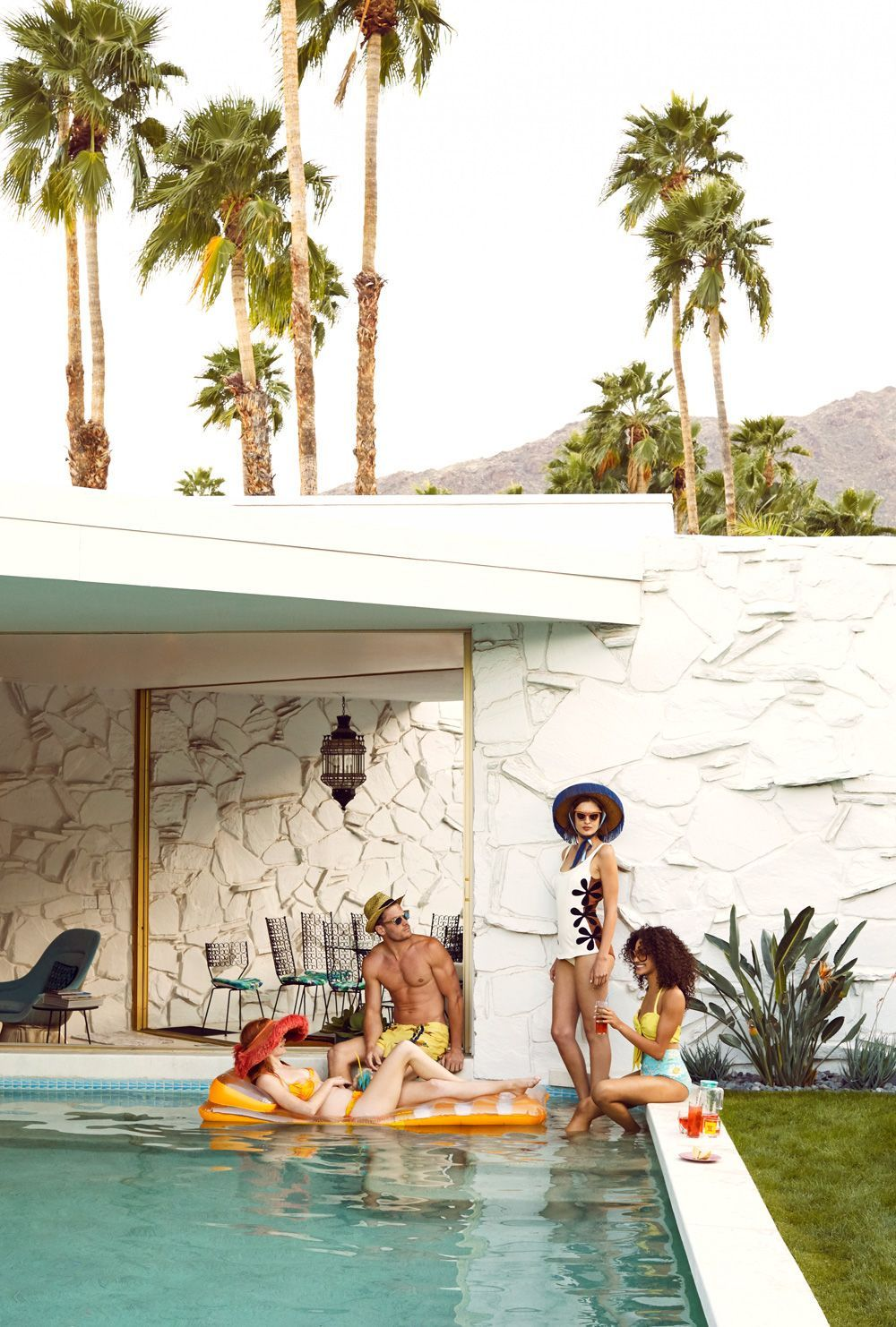 10 Things To Do In Palm Springs That Will Make Great Insta Stories