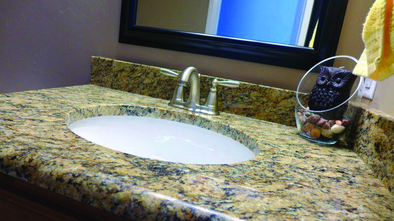 New Venetian Gold Stone Venetian Gold Granite Kitchen And Bath Remodeling New Venetian Gold Granite