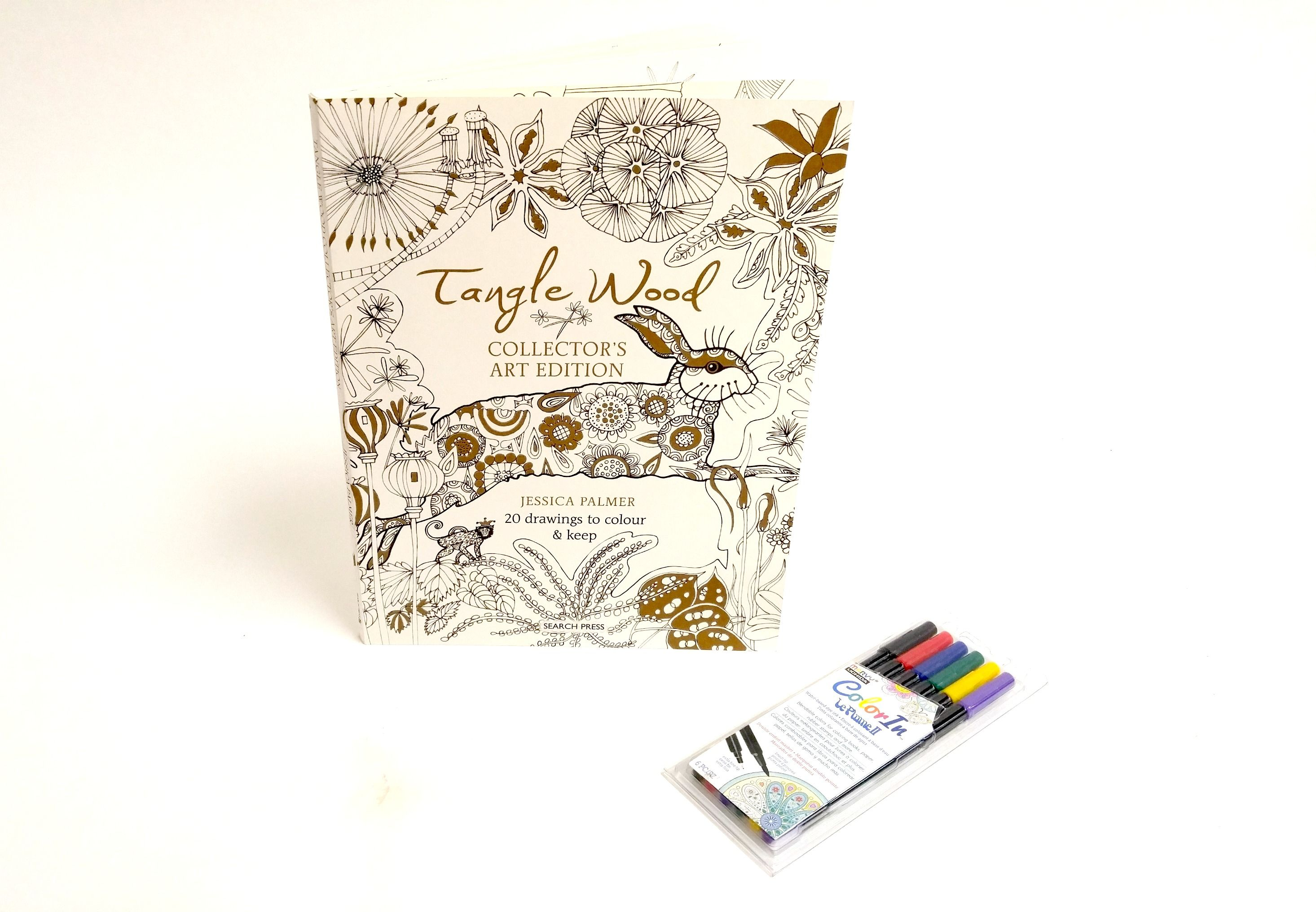 Allfreepapercrafts Reviews And Giveaways Designs Coloring Books Book Origami Adult Coloring Books Free