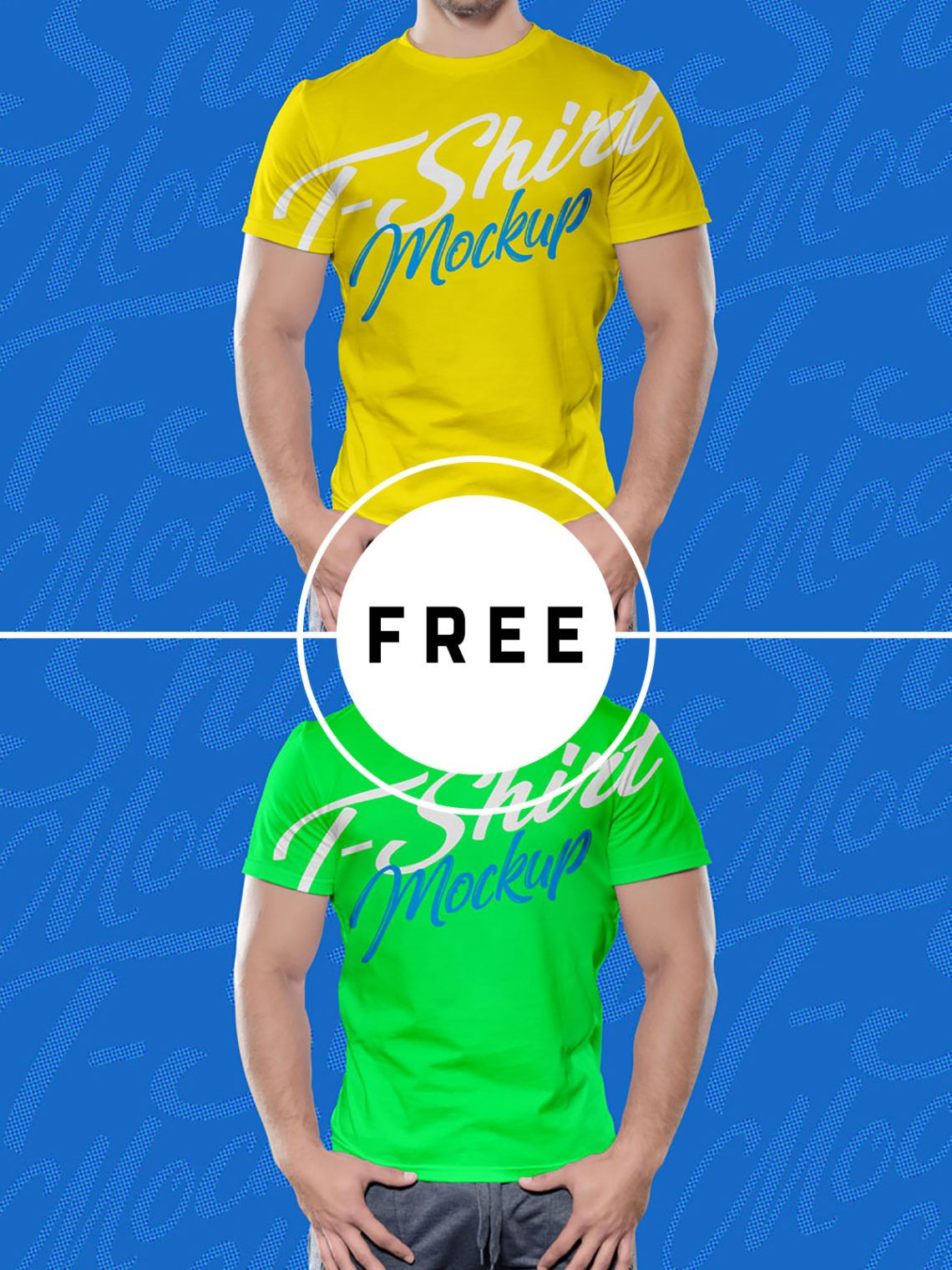 Download 25 Multipurpose Free T Shirt Mockups For Your Breathtaking Designs Learning Graphic Design Shirt Mockup Tshirt Mockup