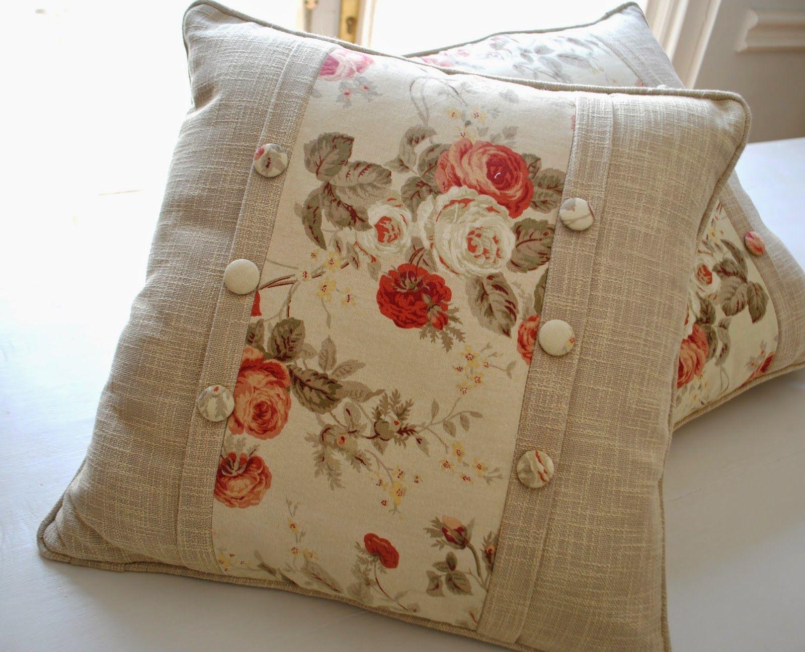 paz montealegre decoraci n cojines decoraci n de casa pinterest kissen kissenbez ge. Black Bedroom Furniture Sets. Home Design Ideas