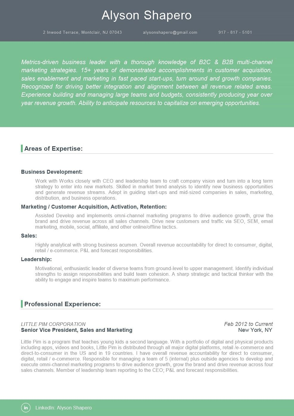 Resume Template 110380 Resume design template, Best