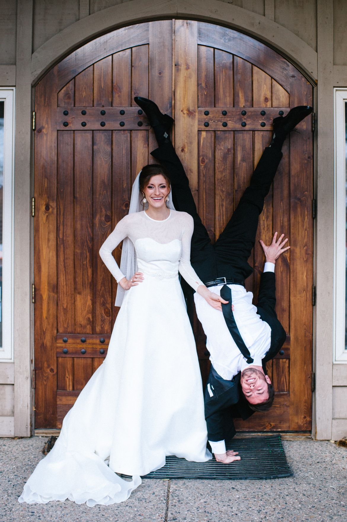 Nice 100+ How Do I Sell My Wedding Dress   Informal Wedding Dresses For Older  Brides