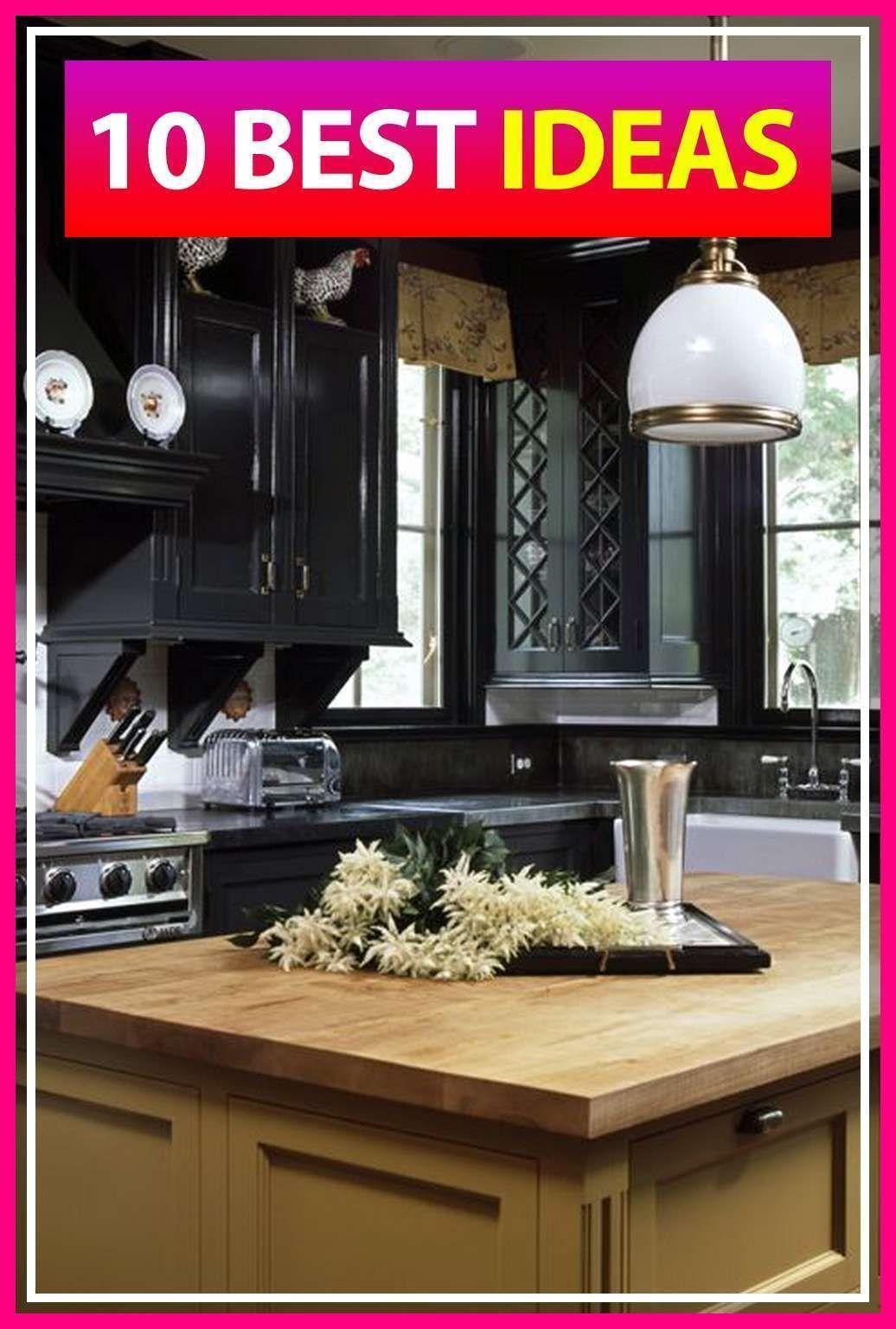 10 Atemberaubende Kuchenschrank Lackfarben Two Tone Lights Schwarz Kuchenschr Atembera In 2020 Painting Kitchen Cabinets Black Kitchen Cabinets Matte Black Kitchen