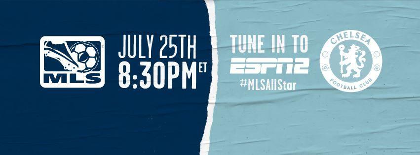 MLS facebook cover photo
