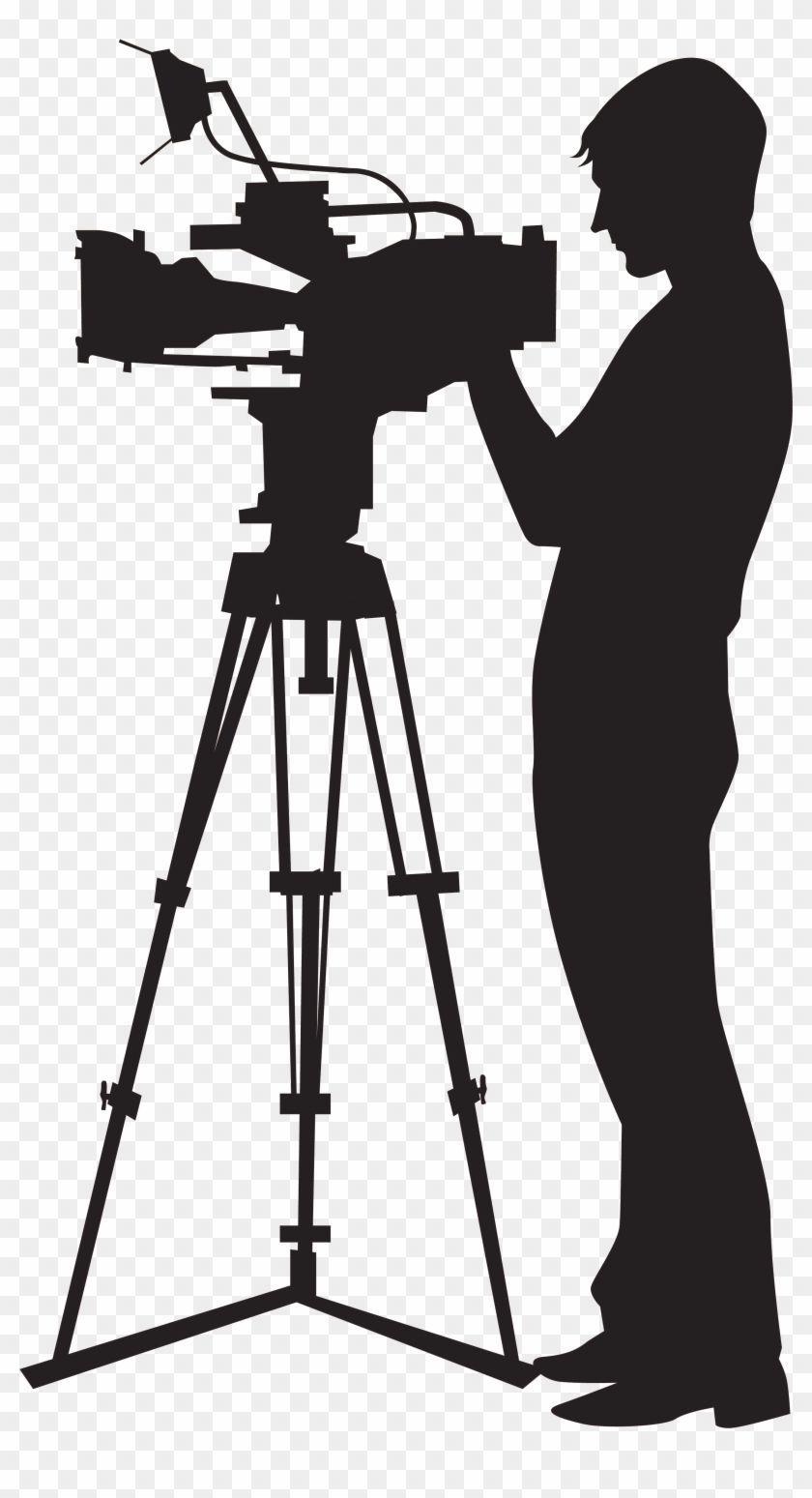 38+ Video camera clipart free info