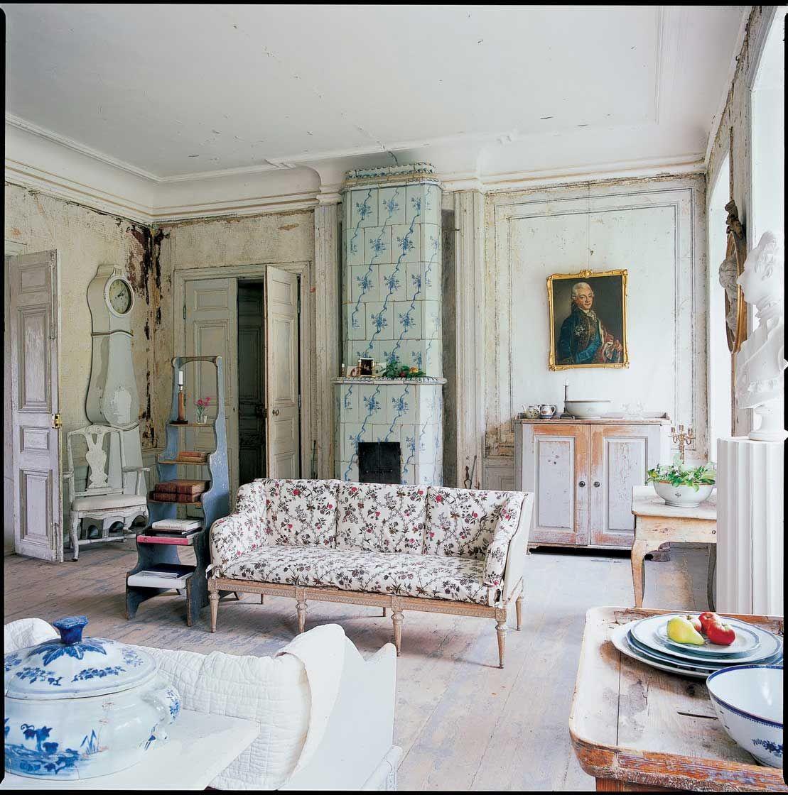 Scandinavian Living Room Design Scandinavian Design In The Family Room Ambientes Pinterest