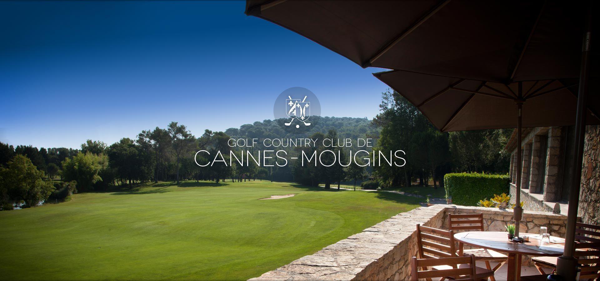 25++ Cannes de golf info