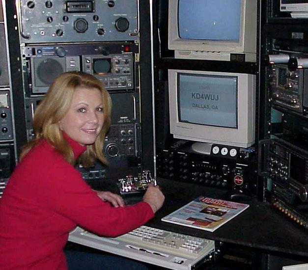 famous amateur radio jpg 1200x900