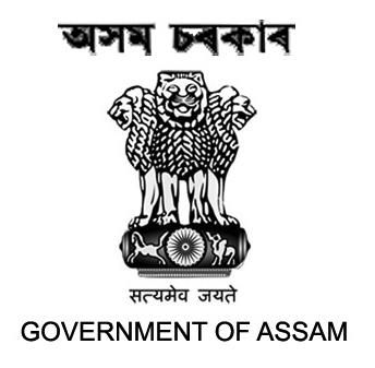 Know How to Apply For New Assam Ration Card Online