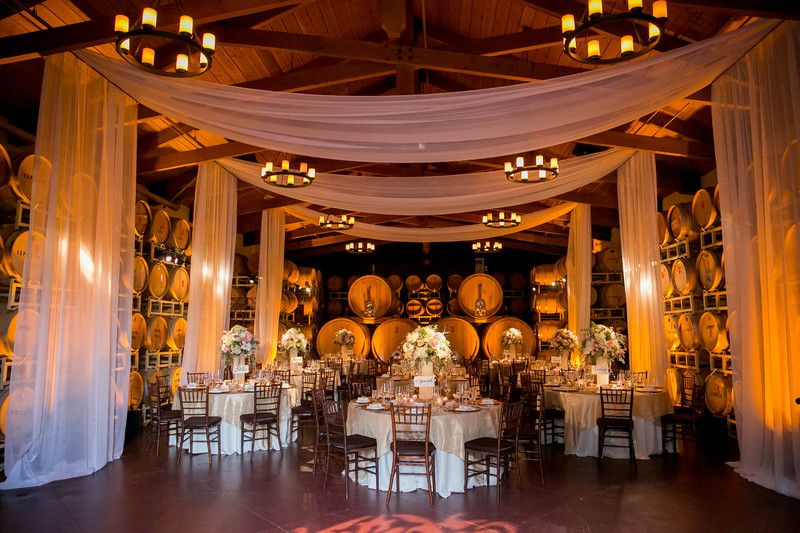 Wedding And Reception At The Tool Shed Breitenbach Winery Weddings Receptions Pinterest