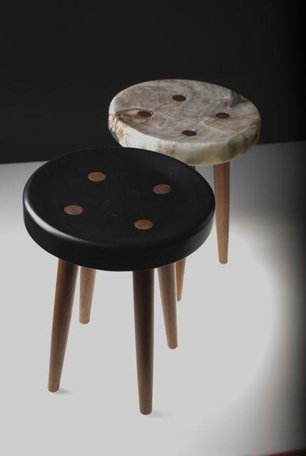 Adrián Rosado | Banco Butt-on (1 pieza) (2013), Available for Sale | Artsy
