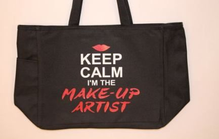 makeup artist portfolio ideas real techniques 49 new ideas