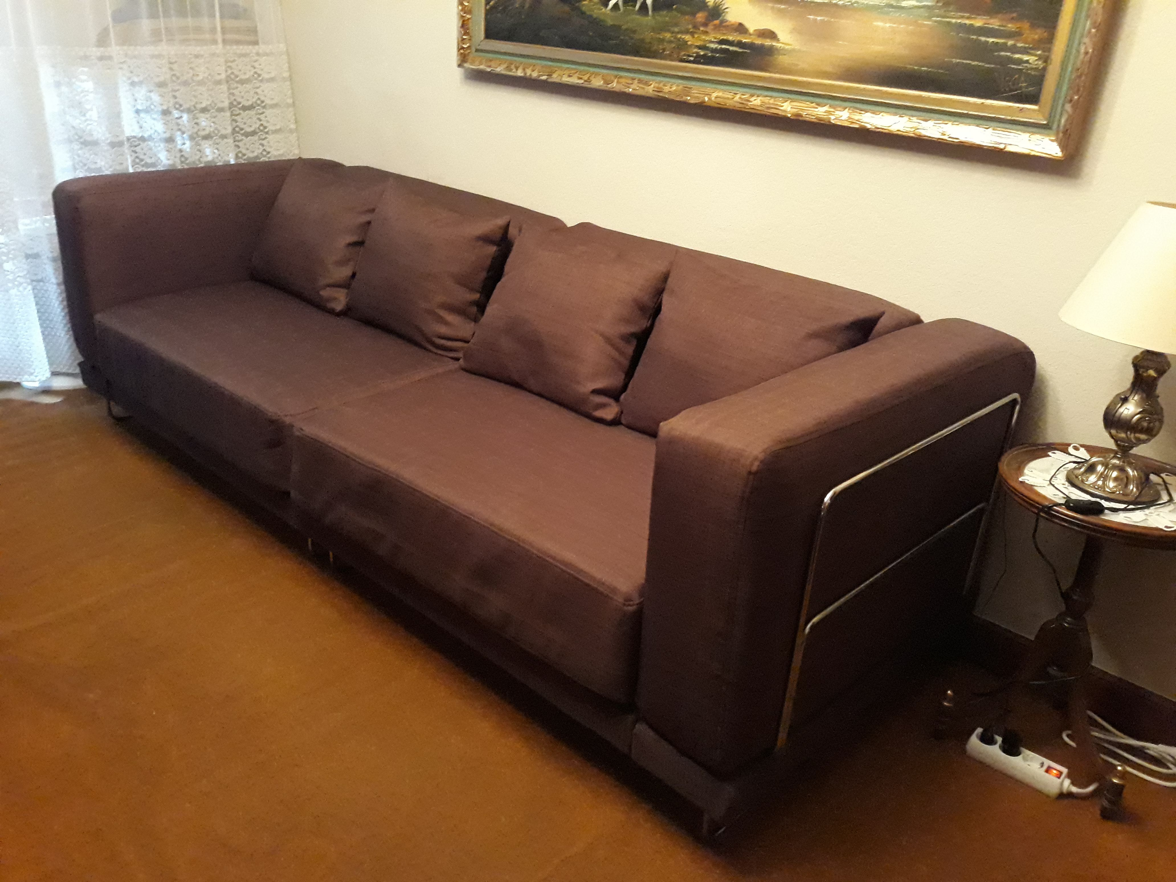 Enjoyable Tylosand Sofa Bed Cover In 2019 Sofa Bed Sofa Ikea Couch Gmtry Best Dining Table And Chair Ideas Images Gmtryco