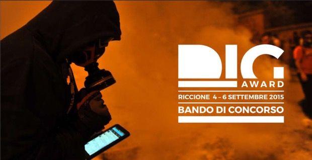 Il premio Ilaria Alpi cambia e diventa DIG (Documentari, inchieste, giornalismi): ecco il bando