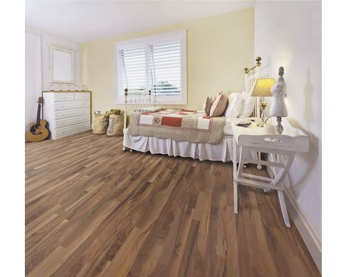 Laminat Skandor 70 Magic Walnut Boden - bodenbelag küche vinyl