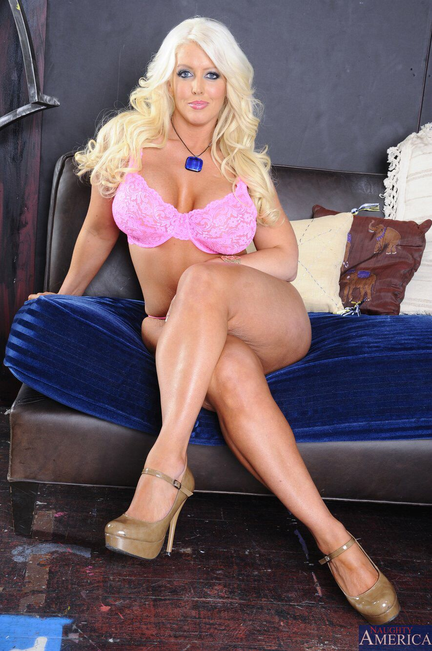 Booty Mary Carey nude (38 foto and video), Ass, Bikini, Boobs, butt 2015